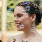 Profile Picture Bubbles