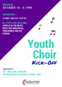 flyer-for-youth-choir