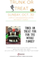 trunk-or-treat-ii