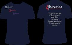 T-Shirt III